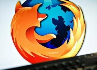 موزيلا تطلق Firefox Preview لنظام أندرويد للمحافظة على الخصوصية