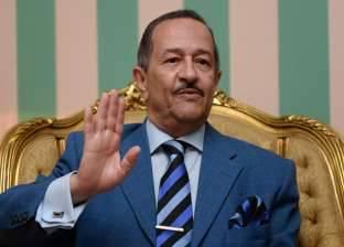 «خليفة»: الاستراتيجية القومية للسكان بلا نتائج على أرض الواقع