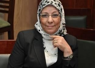 مؤتمر المصريين بالخارج يبحث دعم الكهرباء والبترول