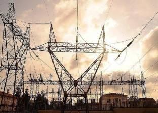 """""""الكهرباء"""": نعمل على قدم وساق لتطوير شبكات الصعيد"""
