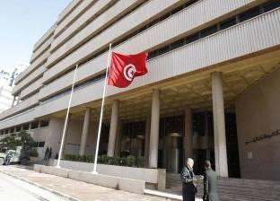 بيانات رسمية: التضخم السنوي في تونس يستقر عند 7.7% في مايو