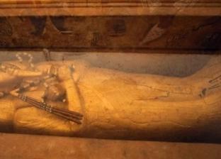 بعد مرور 97 عاما.. تعرف على تفاصيل اكتشاف مقبرة توت عنخ آمون