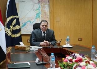 وزير الداخلية يوافق على قبول دفعة جديدة استثنائية من خريجي الطب