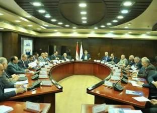 ميناء دمياط يشارك في تأسيس شركة الإسكندرية للوجيستيات والاستشارات