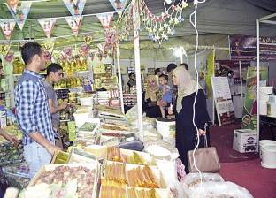 """قائمة أسعار منتجات """"أهلا رمضان"""".. اللحوم بـ50 جنيها والأجهزة بـ6 آلاف"""