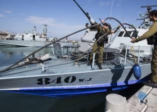 الاحتلال الإسرائيلي يستهدف المزارعين والصيادين الفلسطينيين في غزة