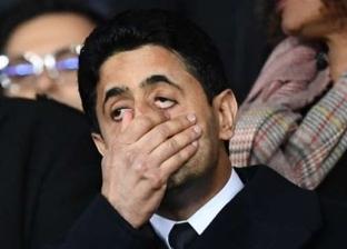 متهم في فرنسا بتحويل أموال مشبوهة.. تعرف على قضية القطري ناصر الخليفي
