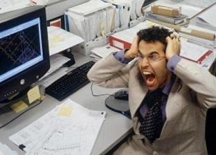 دراسة: الضوضاء خطر على القلب والأوعية الدموية