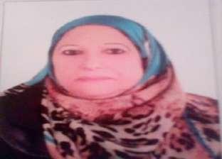 """أميمة عوض: حصلت على الأصوات في """"عليا الوفد"""" بسبب حب الناس ونشاطي"""