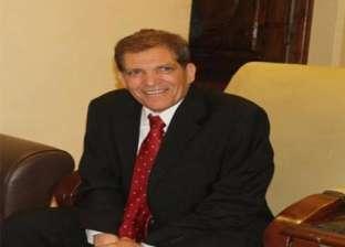 «المصريين الأحرار» بالفيوم: حل مشكلة عجز المعلمين في «إطسا»
