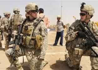 البنتاجون يرسل 5 آلاف جندي إلى الشرق الأوسط لمواجهة تهديدات إيران