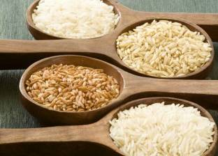 حيل السيدات لمواجهة غلاء الأرز: «كتّرى الشعرية.. فلفلى لسان العصفور.. حطى شوية فريك»