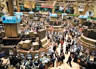 انخفاض مؤشر الأسهم اليابانية يتسبب في هبوط أسعار السلع الأولية