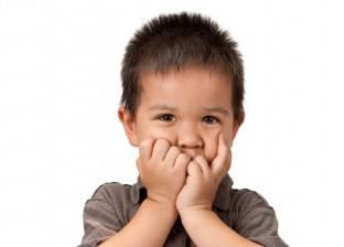 دراسة: الجيل الجديد من أطفال أمريكا أكثر توترا
