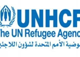 مفوضية شؤون اللاجئين تشيد بمصر: عالجت 11 ألف أجنبي من فيروس C