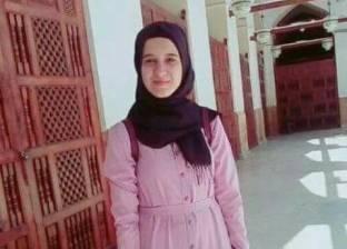 شاهد يرويها.. تفاصيل اكتشاف مقتل طالبة الأزهر في مدينة نصر