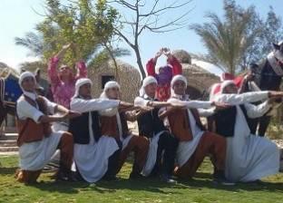 «مسك بنت العم» أشهر تقاليد الزواج.. و«غلاء المهور» أبرز التغيرات السلبية