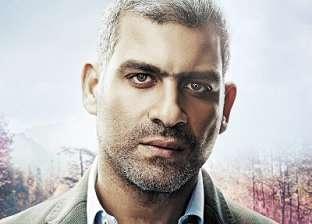 هانى عادل: «جريمة الإيموبيليا» سيحدث نقلة نوعية فى السينما المصرية.. وواجهت صعوبات فى «السهام المارقة»