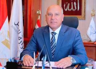 كامل الوزير: أمرت بتجهيز المول التجاري في محطة مصر للافتتاح قريبا