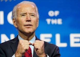 بعد ليلة دامية.. الكونجرس الأمريكي يصدق على فوز جو بايدن برئاسة البلاد