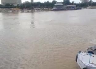 تأجيل دعوى وقف إلقاء المخلفات في نهر النيل لـ16 يناير المقبل