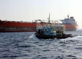 قوات «حفتر» تبدأ تصدير النفط من «رأس لانوف» بعد السيطرة على «الهلال النفطى»