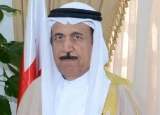 """نائب """"الأعلى للشؤون الإسلامية"""": بعض الدول تعمل ليل نهار لصناعة الإرهاب"""