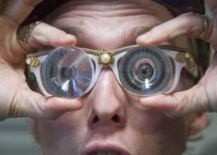 تقنية جديدة تعيد البصر فى ساعة إلا ربع