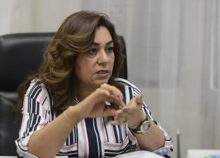 نائب محافظ الجيزة: «إمبابة» ستصبح أول مدينة تعليمية متكاملة فى الوطن العربى بتمويل من «اليونيسكو»