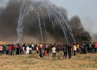 """""""الأزهر"""" يدين مواصلة الاحتلال مشاريعه الاستيطانية في القدس المحتلة"""