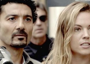 بعد عمر الشريف.. الممثلون المصريون يخسرون الرهان على العالمية