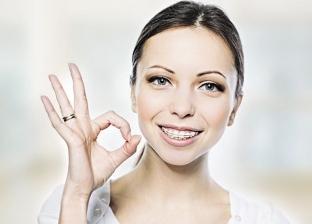 عيادات التجميل تغازل المرضى بعروض جذابة: اطلبوا «الرشاقة» ولو بالتقسيط