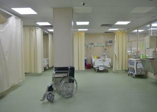 """مستشفى """"التضامن"""" يُجرى أول جراحة بالمنظار.. والمرضى: """"مش مصدّقين إننا مش هنحتاج للمستشفيات الخاصة تانى"""""""