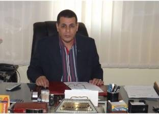 «تموين سوهاج» يحرر 46 قضية للعدد من المخابز