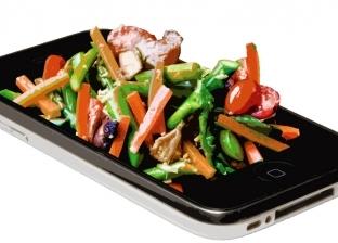 بلاش ديلفيري.. 10 تطبيقات تساعدك على الطهي بنفسك داخل المنزل