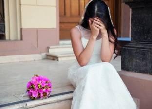 استشاري علاقات زوجية: المرأة لا تستطيع الزواج قبل 18 عاما