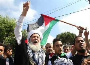 عاجل| الأمم المتحدة تصوت لإرسال لجنة تحقيق دولية في جرائم الحرب بغزة