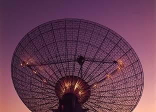 علماء فلك يكتشفون إشارات جديدة تعزز وجود كائنات فضائية