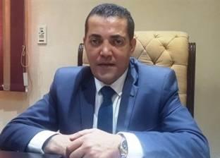 """""""وعي"""": القمة الإسلامية الأمريكية لها دلالات سياسية مهمة لمصر"""