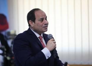"""الكنيسة المصرية بالكويت توجه شكرا للسيسي خلال احتفالها بعيد """"القيامة"""""""