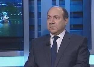 سفير مصر لدى اليمن: اتصالات للإفراج عن المحتجزين فى صنعاء