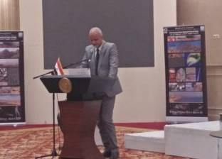 """رئيس """"شؤون البيئة"""": جهود للحفاظ على التنوع البيولوجي في مصر"""