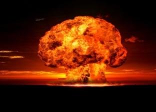 """""""شتاء نووي وتدمير الأوزون"""".. تحذيرات من حرب نووية """"باكستانية - هندية"""""""
