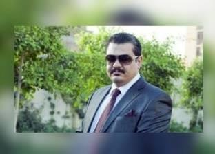 النائب يوسف الشاذلي: تحسين شبكة الطرق الداخلية يقلل حوادث الطرق