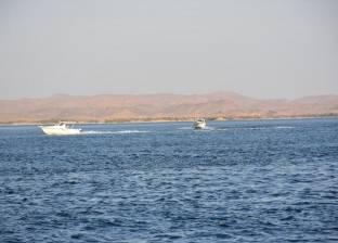 انطلاق أول رحلة نيلية سياحية بين مصر والسودان من ميناء السد العالي