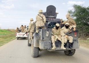 """""""منظمة الصحة"""": 205 قتلى خلال أسبوعين من المعارك بالعاصمة الليبية"""