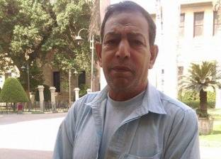 """عمال على """"باب الله"""" أمام لجان الانتخاب: """"كفاية عواجيز خلي الشباب ياخد فرصته"""""""