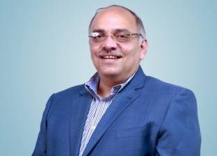 مستشار وزارة الصحة: مصر تحتاج إلى 3 آلاف طبيب.. ونعاني نقصاً 40%