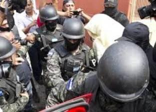 هندوراس.. مقتل أول صحفي في عام 2019