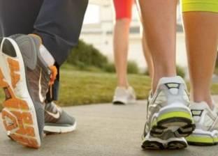 المشي السريع 10 دقائق يوميًا يساعدك على حل المشاكل